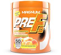 magnum-pre-fo-290g-peach-candy