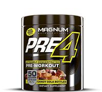 magnum-pre4-cola