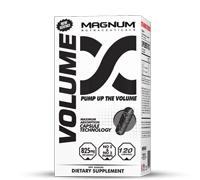 magnum-volume-120-exclusive