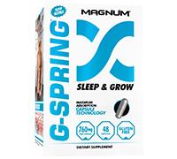 magnum_gspring_48capsules