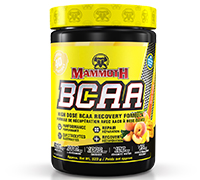 mammoth-bcaa-peach-mango
