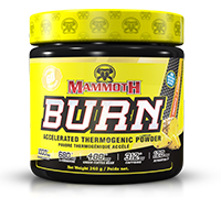 mammoth-burn-240g-pineapple