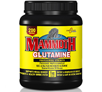 mammoth-glutamine-1000g-200-servings