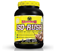 mammoth-iso-rush-2lb-rich-chocolate