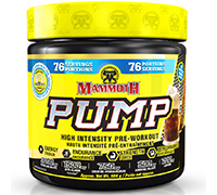 mammoth-pump-684g-76-servings-root-beer-float