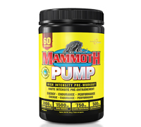 mammoth-pump-blue-raspberry.jpg
