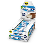 mars-bounty-box-18pack