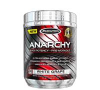 mt-anarchy-30srv-white-grape.jpg