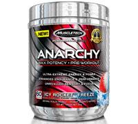 mt-anarchy-60srv-icy-rocket-freeze.jpg