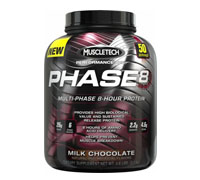 mt-phase8_chocolate5lb.jpg