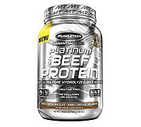 mt-platinum-beef-protein-doub-choc-907g.jpg