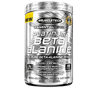 mt-platinum-beta-alanine-400g.jpg