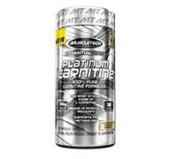 mt-platinum-carnitine-180cp.jpg