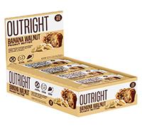 mts-outright-bars-12-bars-banana-walnut-PB-2