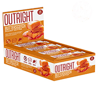 mts-outright-bars-12-bars-butterscotch-PB-2