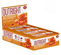 mts-outright-bars-12-bars-butterscotch-PB-2