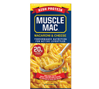 muscle-mac-macaroni-cheese