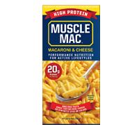 muscle-mac-macaroni-cheese