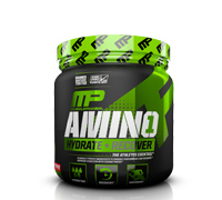 musclepharm-amino-1-sport