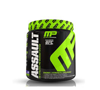 musclepharm-assault-30srv-BlueRaz.jpg