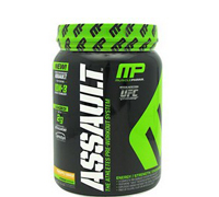 musclepharm-assault-50-pineapple