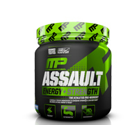 musclepharm-assault-sport-blue-rasp
