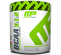 musclepharm-bcaa-core-series-216g-30-servings-watermelon