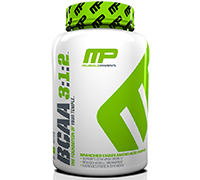 musclepharm-bcaa-core-series-240-capsules-30-servings
