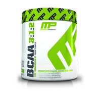 musclepharm-bcaa312-core-pdr.jpg