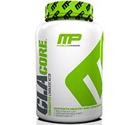 musclepharm-cla-core-series-90-softgels