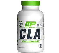 musclepharm-cla-essentials-90