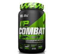 musclepharm-combat-100-whey-2lb