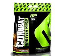 musclepharm-combat-10lb-choc