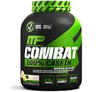 musclepharm-combat-casein-protein-powder-4lb-vanilla