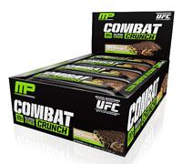 musclepharm-combat-crunch-bar-cookiedough.jpg
