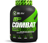 musclepharm-combat-isolate-protein-powder-5lb-chocolate-milk
