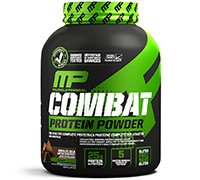 musclepharm-combat-protein-powder-4lb-chocolate-milk