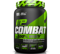 musclepharm-combat-whey