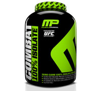 musclepharm-combat100isolate-5lb.jpg