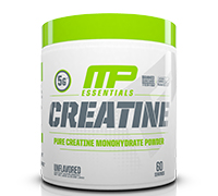 musclepharm-creatine-60serv