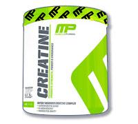 musclepharm-creatine.jpg