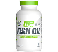 musclepharm-essentials-fish-oil-90-softgels-90-servings