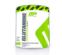 musclepharm-glutamine.jpg