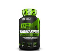 musclepharm-shred-sport