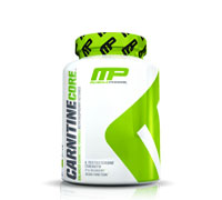 musclepharm-tablet-carnitine-core-60cp.jpg