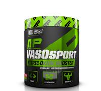 musclepharm-vasosport