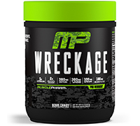 musclepharm-wreckage-375g-25-servings-sour-candy