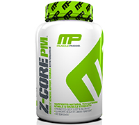 musclepharm-z-core-pm-core-series-60-capsules