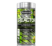 muscletech-creactor-pills-150