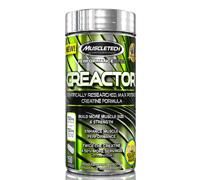 muscletech-creactor-pills-150